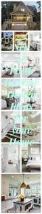 Interior Your Home by Cottage Interior Design Ideas Home Bunch U2013 Interior Design Ideas