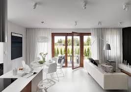 World Of Architecture Modern Interior Design For Small Homes - Small modern interior design