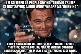 I M So Tired Meme - leonardo dicaprio cheers meme imgflip