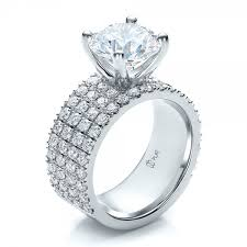 rings diamond images Lovely diamond for engagement ring www jpg