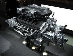 lamborghini aventador curb weight lamborghini aventador engine cars lamborghini