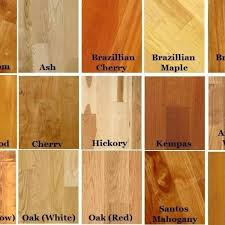 products wholesale woodfloor warehouse