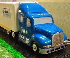 semi truck cake bing images u2026 pinteres u2026