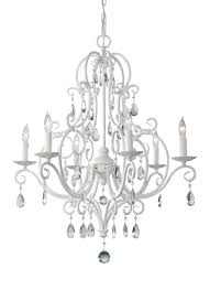 Traditional Chandeliers Best Chandeliers For Traditional Style Bedrooms Reviews Ratings