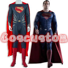Superman Halloween Costume Compare Prices Superman Costumes Shopping Buy