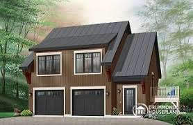 starter home floor plans home buyers starter homes from drummondhouseplans