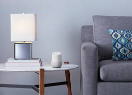 what is google home how does it work and when can you buy it