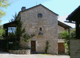 chambre d hote cahors bed breakfast guest houses domaine les tuileries le montat
