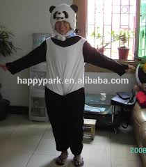 Mascot Costumes Halloween Animal Mascot Costumes Kids Animal Mascot Costumes Kids