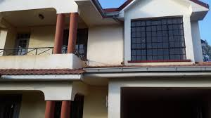 Mansion For Sale by Kamiti Corner 5 Bedroom Mansion For Sale Buy And Live