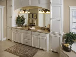 luxury bathroom fixtures olive kitchen cabinets white cabinet