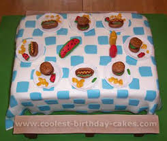 how to decorate a cake at home coolest ideas for how to decorate cakes