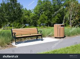 Simple Park Bench Plans Patio Benches At Lowes Pictures On Appealing Park Bench For