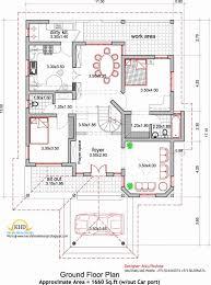 home plan designer new model house plan homes design 1 floor jumpstationx home