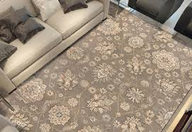 Carpet Art Deco Comfort Rug Rugs Costco