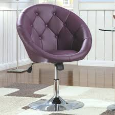 Leather Swivel Dining Chairs Dining Chairs Swivel Dining Chairs Without Casters Dining Chairs