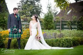wedding photographers ta kingsmills hotel wedding photography tracy alan