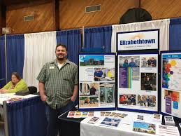 Home Design And Remodeling Show Elizabethtown Ky Lincoln Trail Home Builders Association Home Facebook