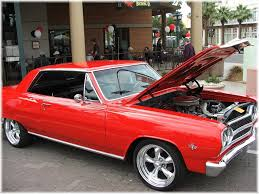 Chevy Muscle Cars - chevy muscle car s consignment dealer arizona classic cars for