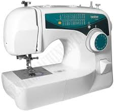 brother xl 2600i light weight free arm sewing machine