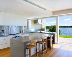 indoor kitchen indoor outdoor kitchen designs top 25 ideas about kitchen remodel