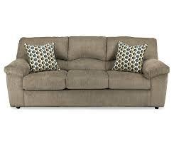 signature design by ashley pindall sofa reviews pindall sofa at big lots living room pinterest big living