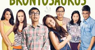 film drama cinta indonesia paling sedih film comedy mp4 sub indo actors with striking blue eyes