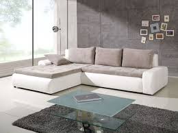 sectional pull out sofa 37 best sleeper sofas images on pinterest sofa beds living room