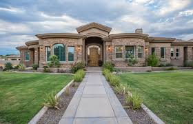 garage for rv homes for sale with rv garage mesa az phoenix az real estate