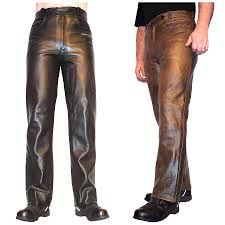 mens leather motorcycle boots for sale men u0027s leather motorcycle jeans