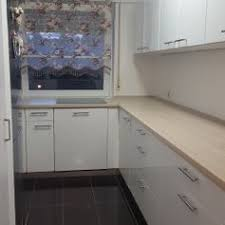gebraucht einbauküche einbauküche weiss hochglanz 100 images küche color 340 cm