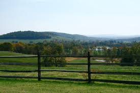 sky meadows state park oh shenandoah i long to see you pinterest
