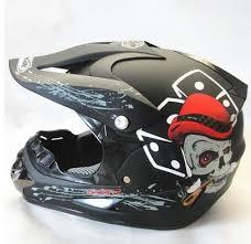 rockstar motocross helmet rockstar motocross helmet pro wolf gear