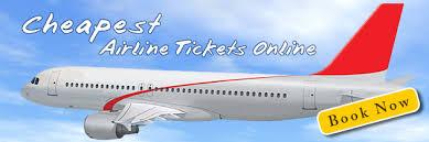 booking cheap flight tickets cheap airline tickets