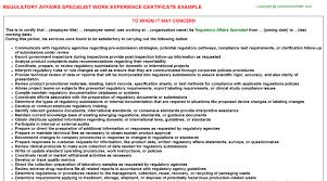 Pharmaceutical Regulatory Affairs Resume Sample Write Me Math Dissertation Conclusion Essay Pak America