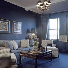 Living Room Colors Shades Interior Paint Colors Different Shades Of Paint Colors