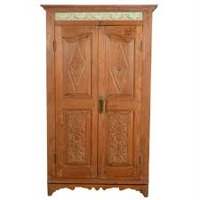 Bedroom Armoire by Bedroom Armoire