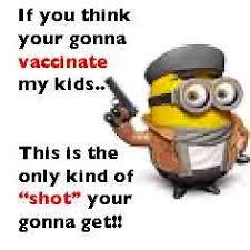 Suburban Mom Meme - meme suburban mom tumblr
