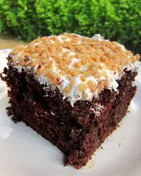 29 best desserts images on pinterest kitchen desserts and