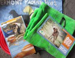 Vermont travel towel images May 2015 vermont paddle pups jpg