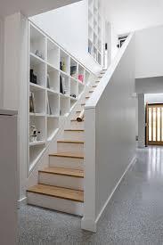 welche treppe fr kleines strandhaus uncategorized ehrfürchtiges welche treppe fur kleines strandhaus