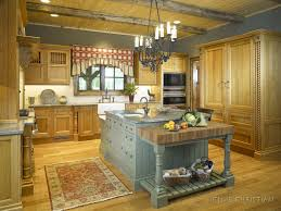 english country kitchen cabinets home style tips contemporary and