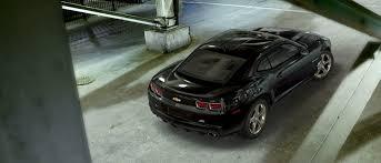 black on black camaro refreshed 2014 camaro loses existing colors gains ones gm