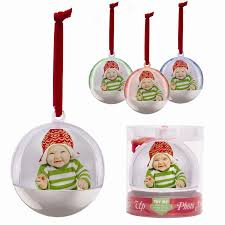 wholesale photo ornaments light up photo