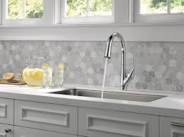 100 kitchen faucet pull down newport brass 2470 5103