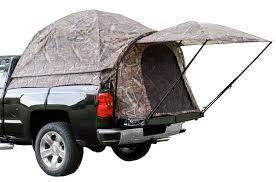 Ford Camo Truck Accessories - sportz camo truck tent napier sportz camouflage truck tent