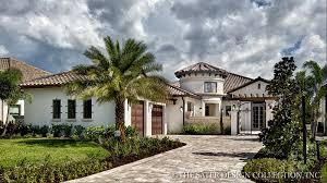 sater design homes home interior design