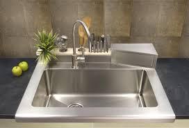 Julien Kitchen Sink Furniture Fashionsmall Space Stainless Steel Kitchen Sink By Julien