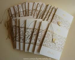 einladungen goldene hochzeit vorlagen kostenlos einladungskarten goldene hochzeit einladung zum paradies