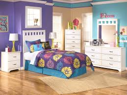 bedroom furniture kids rooms amazing bed for childrens